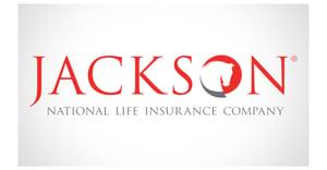 Jackson_Logo_1