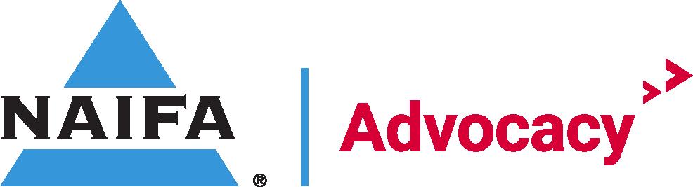 Advocacy-2